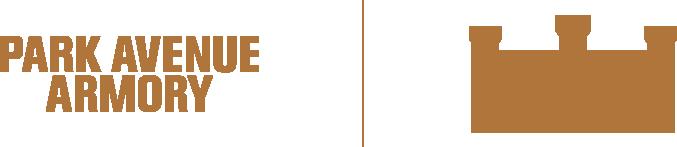Park Avenue Armory Logo